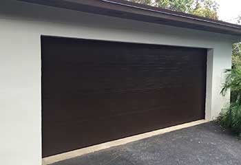 Garage Door Installation Close To Calabasas CA