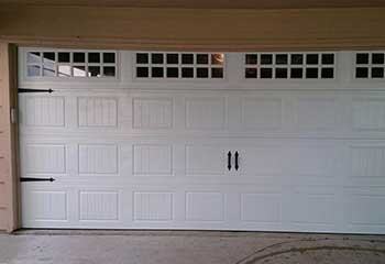 Garage Door Replacement In Artesia LA