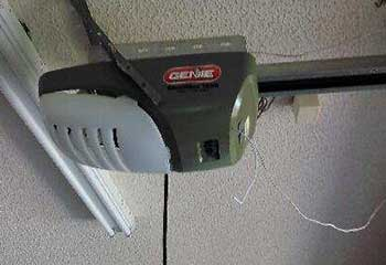 Garage Door Opener Repair Near Santa Clarita | Garage Door Repair LA