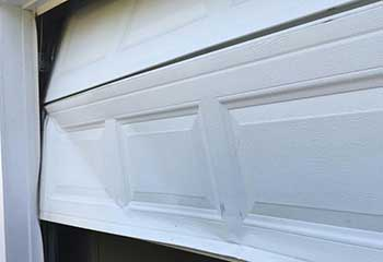 Panel Replacement Nearby Humphreys | Garage Door Repair LA