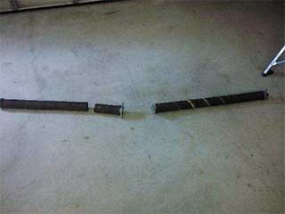 Door Springs | Garage Door Repair Los Angeles, CA
